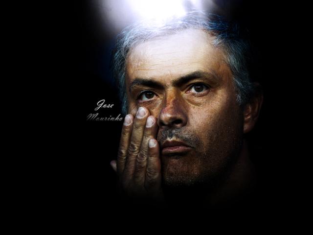 Mourinho ở MU: Có giành Europa League cũng là dối trá