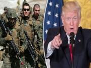 """Thế giới - Mỹ cảnh báo xung đột với Triều Tiên sẽ rất """"bi thảm"""""""