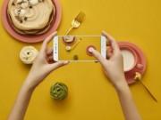 Thời trang Hi-tech - Oppo A77 chính thức ra mắt với camera trước hỗ trợ chụp chân dung 16MP