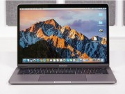 Thời trang Hi-tech - Apple sẽ tung ra 3 mẫu laptop mới trong tháng 6