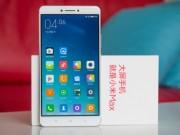 """Dế sắp ra lò - Xiaomi sắp công bố Mi Max 2 với màn hình lớn, pin """"khủng"""""""