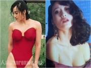 """Phim - Chuyện thị phi của cô vợ Hoa hậu và sao võ thuật bị võ sĩ MMA """"sỉ nhục"""""""