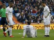 """Bóng đá - Quyền lực Ronaldo: Đòi phế Bale, Benzema, mua """"tiểu Nani"""""""