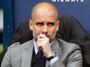 """Bóng đá - Pep - Man City: """"Đốt tiền"""" khủng nhất Ngoại hạng Anh"""