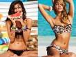 """Bikini ngày hè cứ """"nóng rực"""" như vầy thì ai chả mê"""
