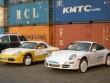 Ô tô dưới 16 chỗ phải làm thủ tục hải quan tại cửa khẩu