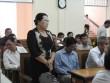Sở Nội vụ Cà Mau đề xuất tỉnh khen người tố tham nhũng
