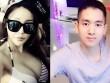 """""""Vũ Hoàng Việt và người tình đại gia"""" phiên bản Hàn: U50 yêu trai đẹp kém 17 tuổi"""