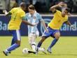 """Tin HOT bóng đá tối 20/5: Messi đá """"Siêu kinh điển Nam Mỹ"""" ở Úc"""