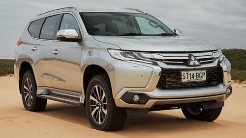 Những mẫu ô tô được dự báo giảm giá trong năm 2018 - 10