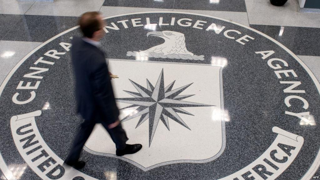 Báo Mỹ: Trung Quốc tiêu diệt 20 gián điệp, làm tê liệt CIA - 3