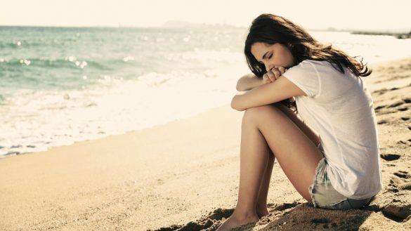 3 điều khắc cốt ghi tâm nếu bạn muốn tình yêu lâu dài - 1