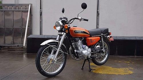 Những mẫu xe phong cách retro giá khoảng 50 triệu đồng - 3