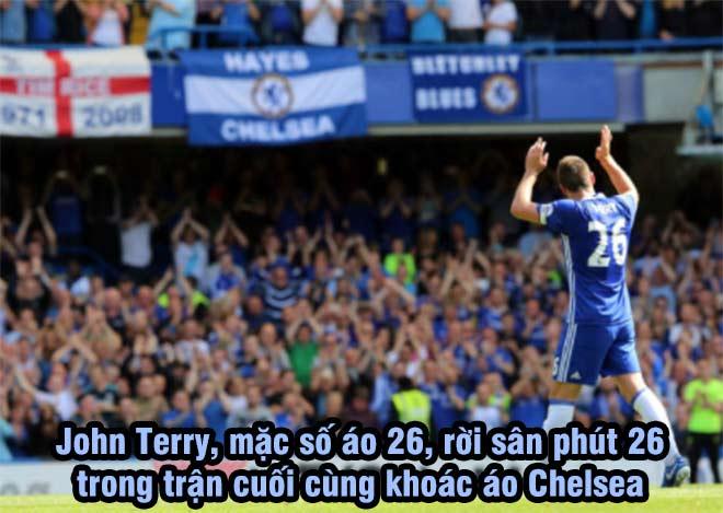 """Chelsea - Sunderland: """"Nã đại bác"""" mừng nhà vua mới - 1"""