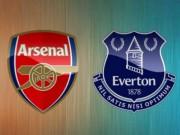 Bóng đá - Arsenal – Everton: Trượt top 4 là cuộc đổi vận 1 tỷ bảng