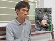 An ninh Xã hội - Giết người tình, dùng xe máy chở từ TP HCM về Bà Rịa-Vũng Tàu phi tang