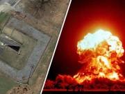 Thế giới - Hầm trú ẩn bảo vệ Trump nếu Triều Tiên giáng đòn hạt nhân