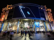 """Thời trang Hi-tech - Apple """"đại chiến"""" với nhà phát triển ứng dụng lớn nhất Trung Quốc"""
