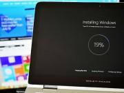Công nghệ thông tin - Mua bản quyền Windows 10 hay mua máy tính cài sẵn Windows 10?