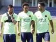 """La Liga """"ngày phán xử"""": Real vui hết cỡ, Barca ủ mưu"""
