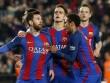 "Messi ""dở chứng"", ghen tị Ronaldo: Barca lại đau đầu"