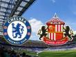Chelsea – Sunderland: Tiệc mừng tưng bừng cho tân vương