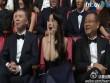 Rúc váy, giả danh... chuyện bên lề chỉ có ở Liên hoan phim Cannes
