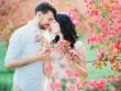 3 điều khắc cốt ghi tâm nếu bạn muốn tình yêu lâu dài