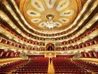 15 nhà hát sở hữu lối kiến trúc ấn tượng nhất thế giới