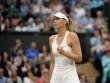 """Sharapova mơ """"cổ tích"""" Wimbledon 2017: Lửa thử vàng"""