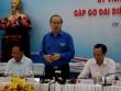 Cuộc khảo sát nhanh qua điện thoại của Bí thư TP.HCM Nguyễn Thiện Nhân