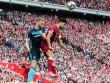 Liverpool - Middlesbrough: Công phá không thể cưỡng