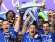 """Chelsea - Sunderland: """"Nã đại bác"""" mừng nhà vua mới"""