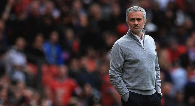 MU thắng với toàn măng non: Mourinho tấm tắc xoa tay - 3