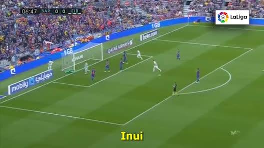 """Tương lai Neymar: Messi """"sợ"""" 200 triệu bảng của MU, Man City"""