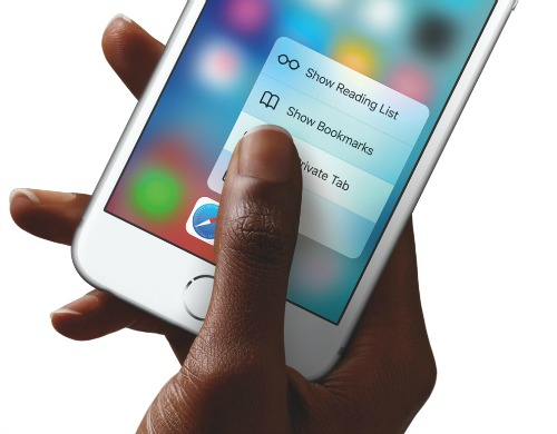 Kỹ thuật trên màn hình OLED cho iPhone 8 đắt đỏ như thế nào? - 1