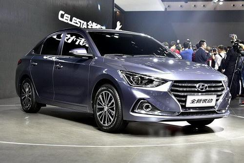 """""""Choáng"""" với loạt ô tô 2017 giá chỉ 100-200 triệu đồng - 6"""