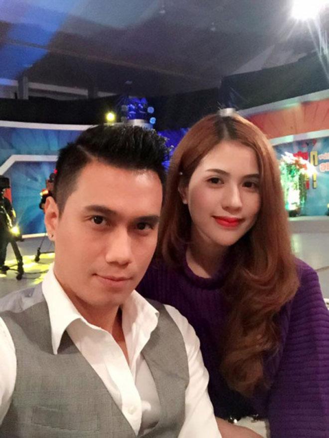 """Vợ của Việt Anh tham gia """"Người phán xử"""" sau nghi vấn ly hôn - 1"""