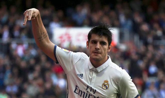 """Chuyển nhượng MU: Đại diện Gareth Bale mời gọi """"Quỷ đỏ"""" - 1"""