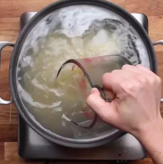 Mẹo vặt thần kỳ biến bạn thành chuyên gia trong việc bếp núc - 10