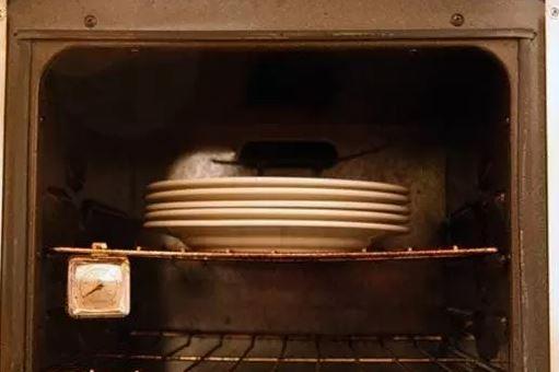 Mẹo vặt thần kỳ biến bạn thành chuyên gia trong việc bếp núc - 12