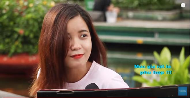 Thách thức selfie và cái kết bất ngờ thuộc về smartphone thương hiệu Việt - 2