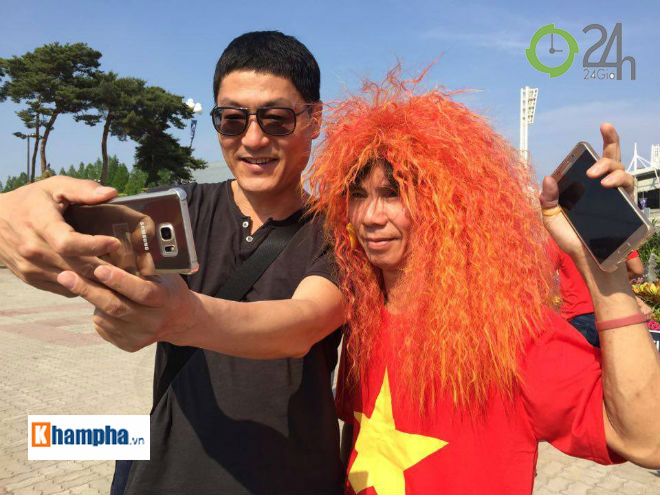 """TRỰC TIẾP U20 Việt Nam - U20 New Zealand: Thách thức """"người nhện"""" Woud - 18"""