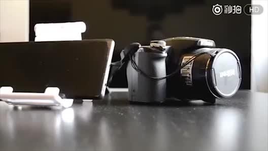 Galaxy Note 8 lộ video, tích hợp cảm biến dấu vân tay trên màn hình