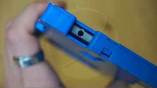 Tiếp tục lộ cấu hình cao cấp của Nokia 9 - 3