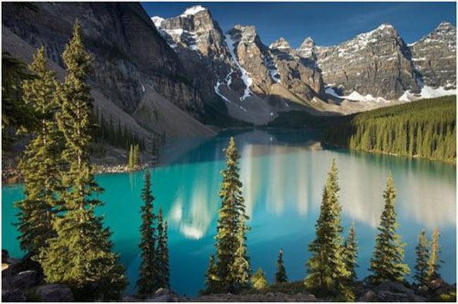 10 thung lũng tuyệt đẹp du khách không thể bỏ qua - 6