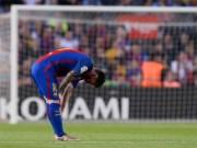 Barca mất La Liga: Mập mờ tương lai Messi  & amp; HLV mới