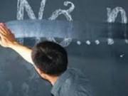 Góc đồ họa - Cậu bé thông minh dùng mưu để xóa nợ cho cha mẹ