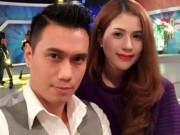"""Giải trí - Vợ của Việt Anh tham gia """"Người phán xử"""" sau nghi vấn ly hôn"""