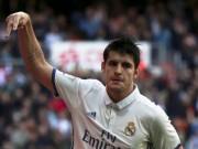 """Bóng đá - Chuyển nhượng MU: Đại diện Gareth Bale mời gọi """"Quỷ đỏ"""""""